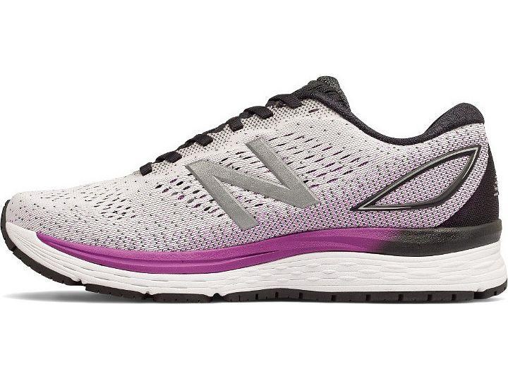 new balance 880 womens purple