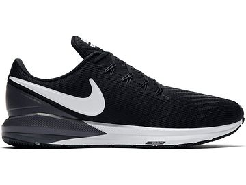 Best Nike Running Shoes 2021   Buyer's
