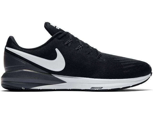 Nike Air Zoom Structure 22 | Fleet Feet
