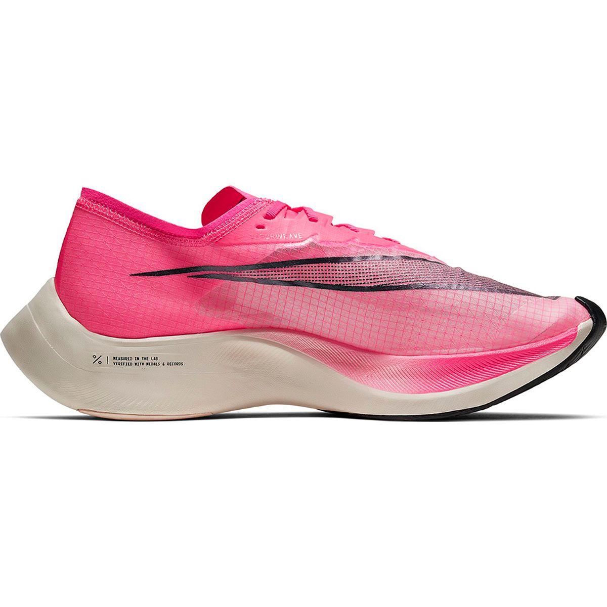 Nike Zoom Vaporfly Next Fleet Feet