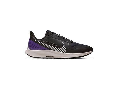 Women's Nike Neutral Running Shoes | Fleet Feet