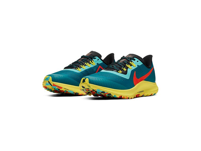 Women's | Nike Air Zoom Pegasus 36 Trail
