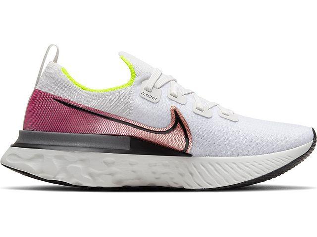 Men's | Nike React Infinity Run