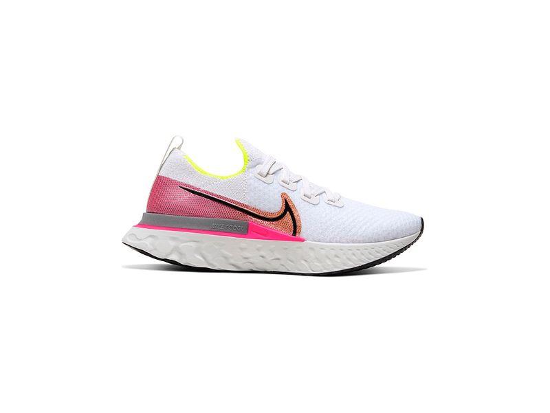 Women's | Nike React Infinity Run