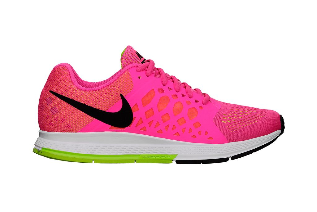 new lower prices purchase cheap official shop Nike Air Zoom Pegasus 31
