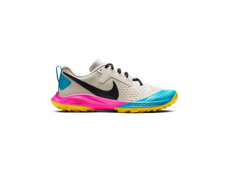 Women's | Nike Air Zoom Terra Kiger 5