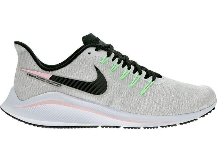 The alps shit Loneliness  Women's   Nike Air Zoom Vomero 14   Fleet Feet