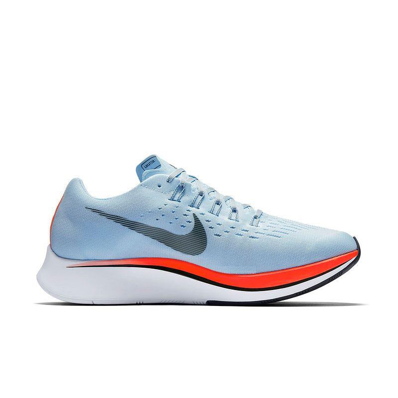 New 2018 Running Shoes | Fleet Feet