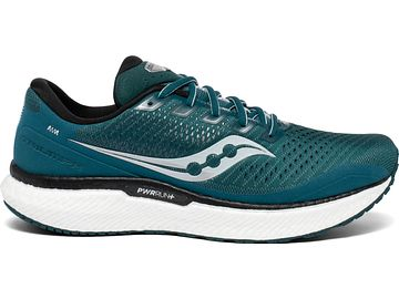 best mens running shoes for long distance