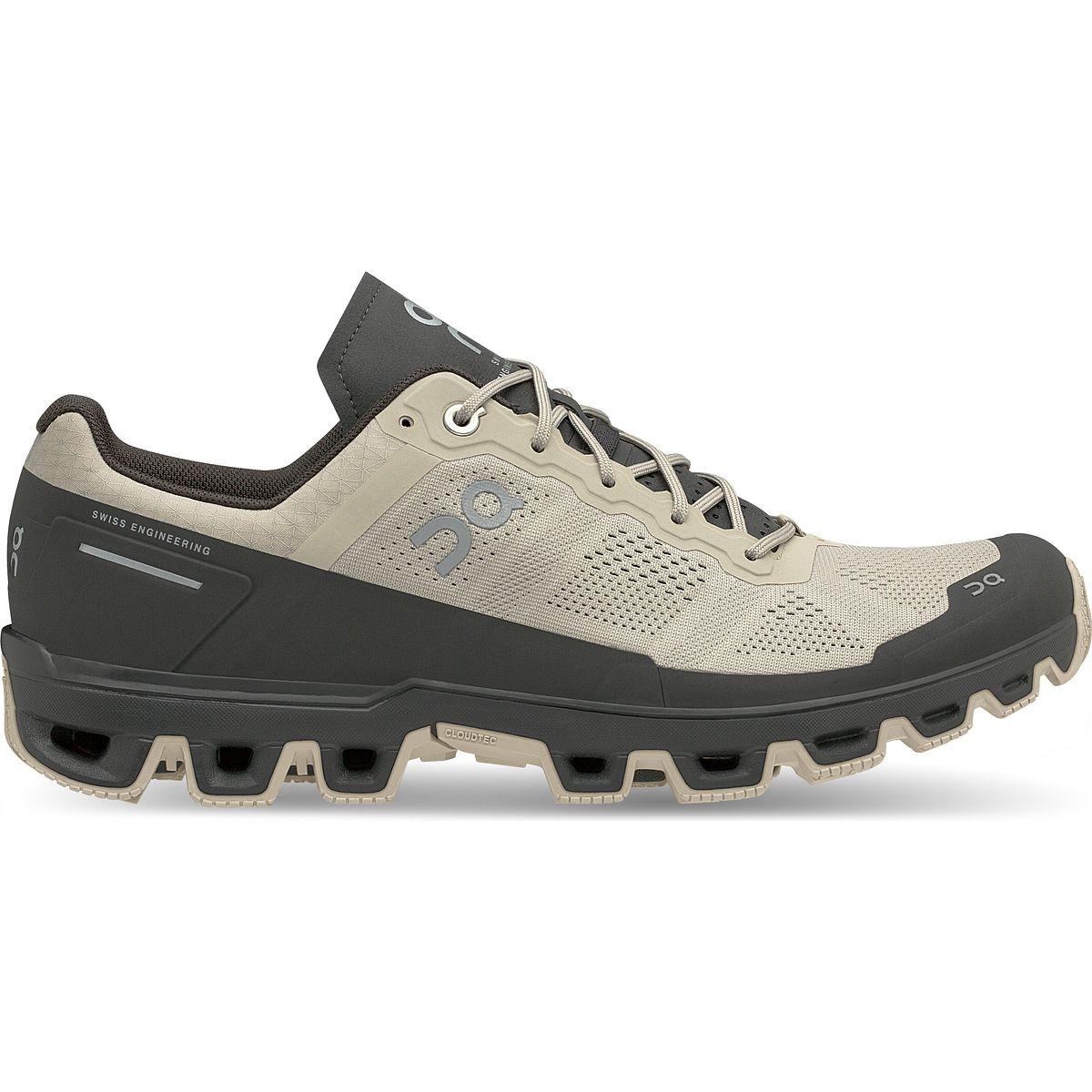Men's | On Cloudventure 2.0 | Fleet Feet