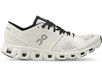 Best On Running Shoes 2020 | Buyer's