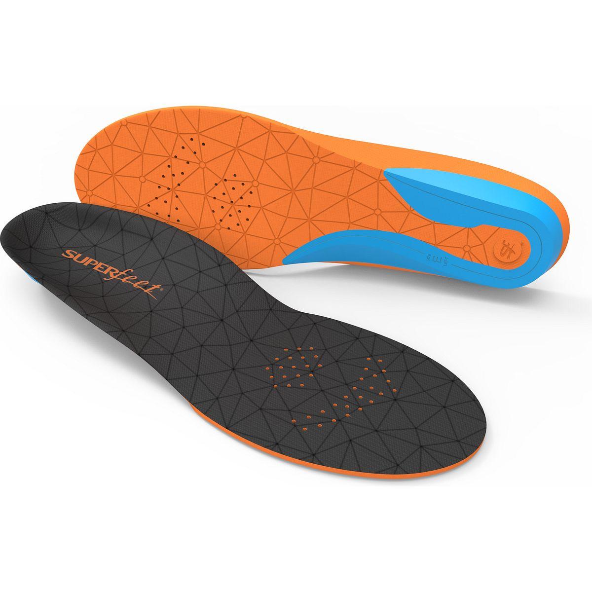 Superfeet FLEX   Fleet Feet