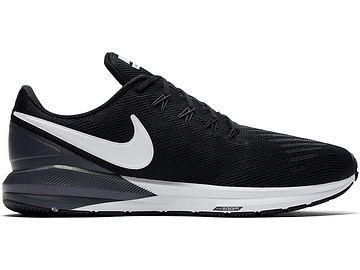 Best Nike Running Shoes 2021   Buyer's Guide   Fleet Feet
