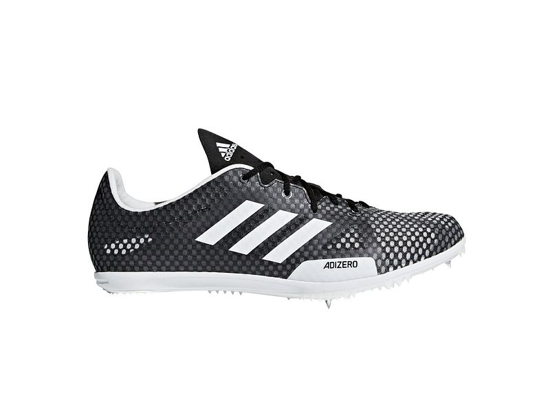 Men's | adidas Adizero Ambition 4