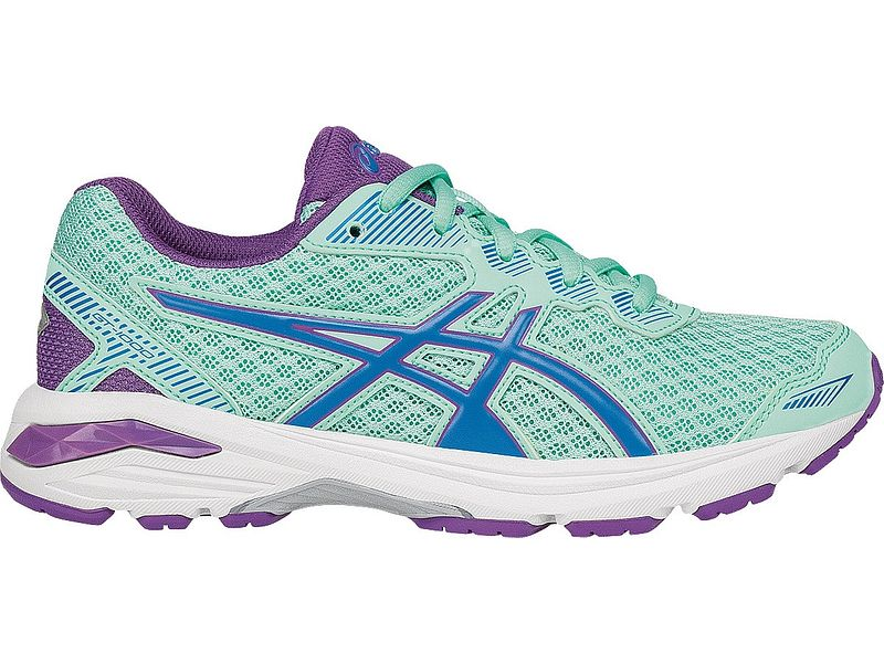 Youth | ASICS GT 1000 5 GS