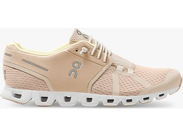 On Running Shoes   Free Shipping On
