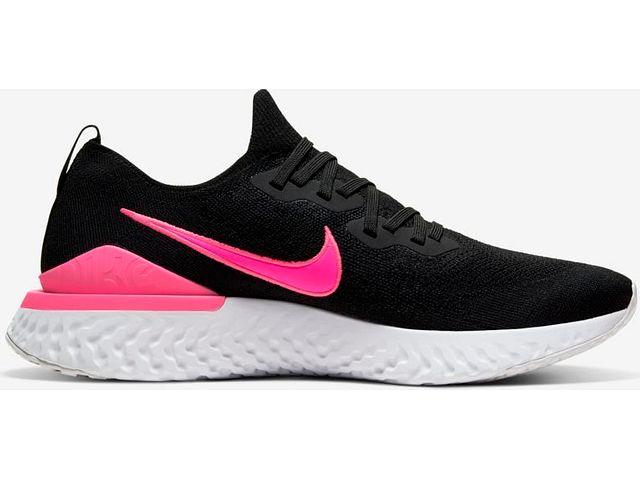Brillante Equipo el estudio  Men's | Nike Epic React Flyknit 2 | Fleet Feet