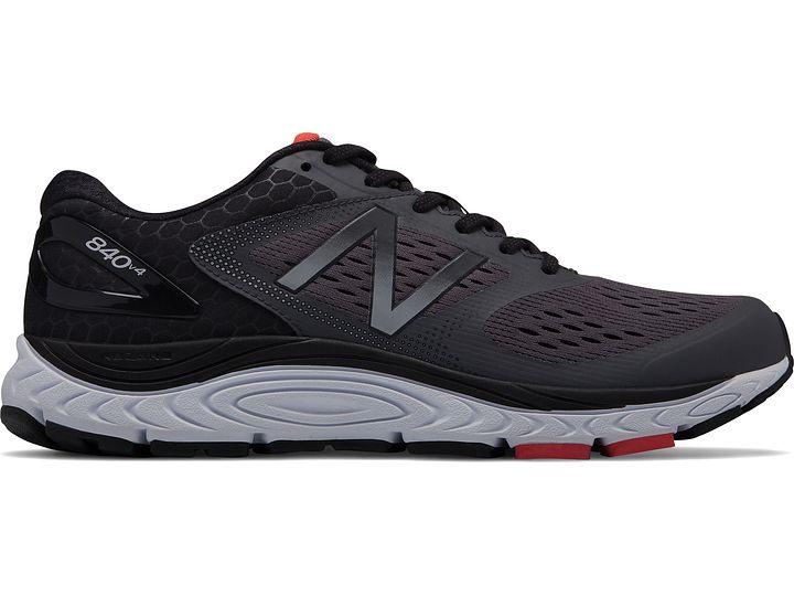 Men's | New Balance 840v4 | Fleet Feet