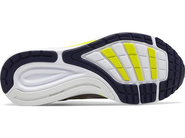 Men's | New Balance 870 v5 | Fleet Feet