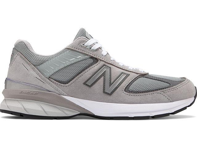 Men's | New Balance 990v5