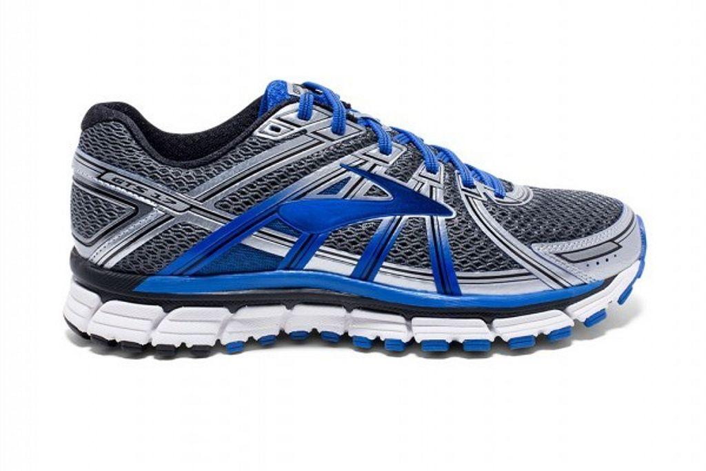 494ad0cb2ad Men's | Brooks Adrenaline GTS 17 | Fleet Feet