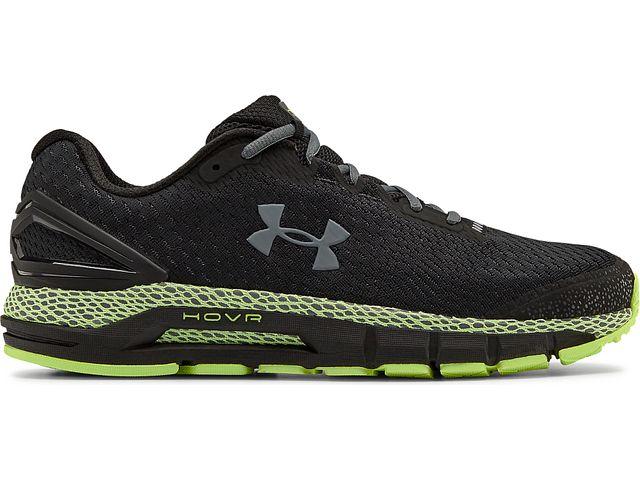 Choose SZ//color Details about  /Under Armour Men/'s HOVR Guardian 2 Running Shoe