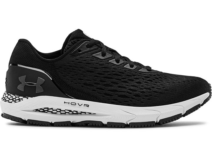 Women's   Under Armour HOVR Sonic 3