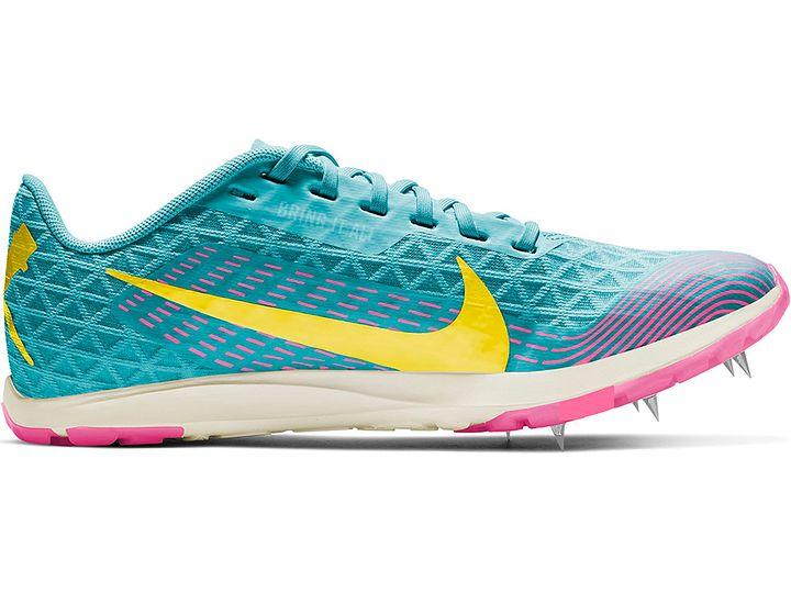 Women's   Nike Zoom Rival XC   Fleet Feet