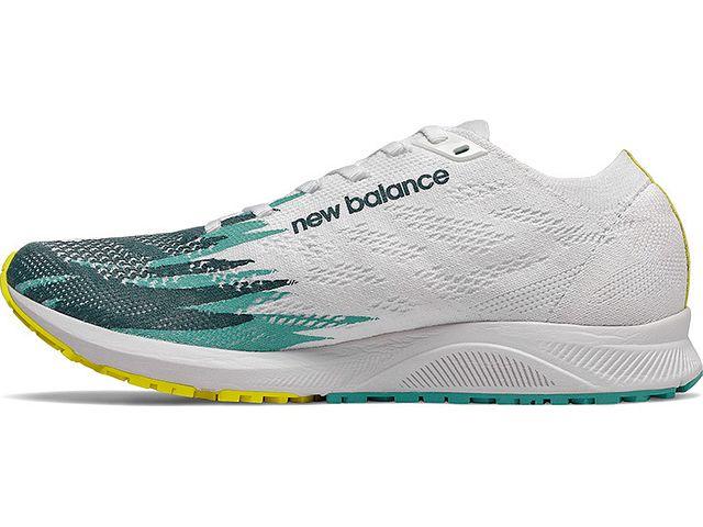 Women's   New Balance 1500 v6   Fleet Feet