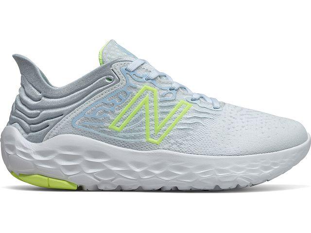 Women's | New Balance Fresh Foam Beacon v3 | Fleet Feet