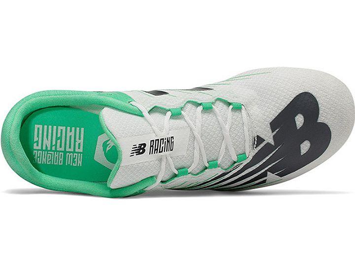 Women's   New Balance MD500v6   Fleet Feet