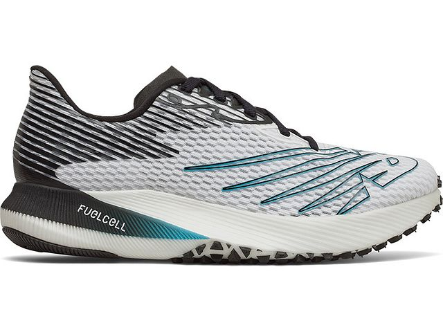 Women's | New Balance FuelCell RC Elite